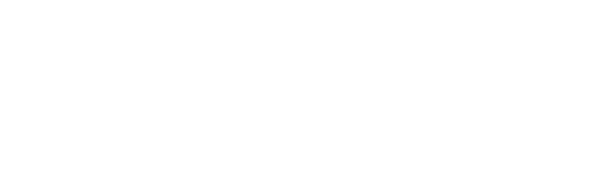 robillardavocats-logo-rgb-renv